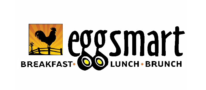 Eggssmart